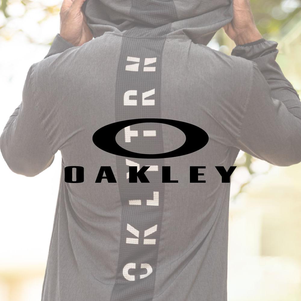 Ver Productos Oakley