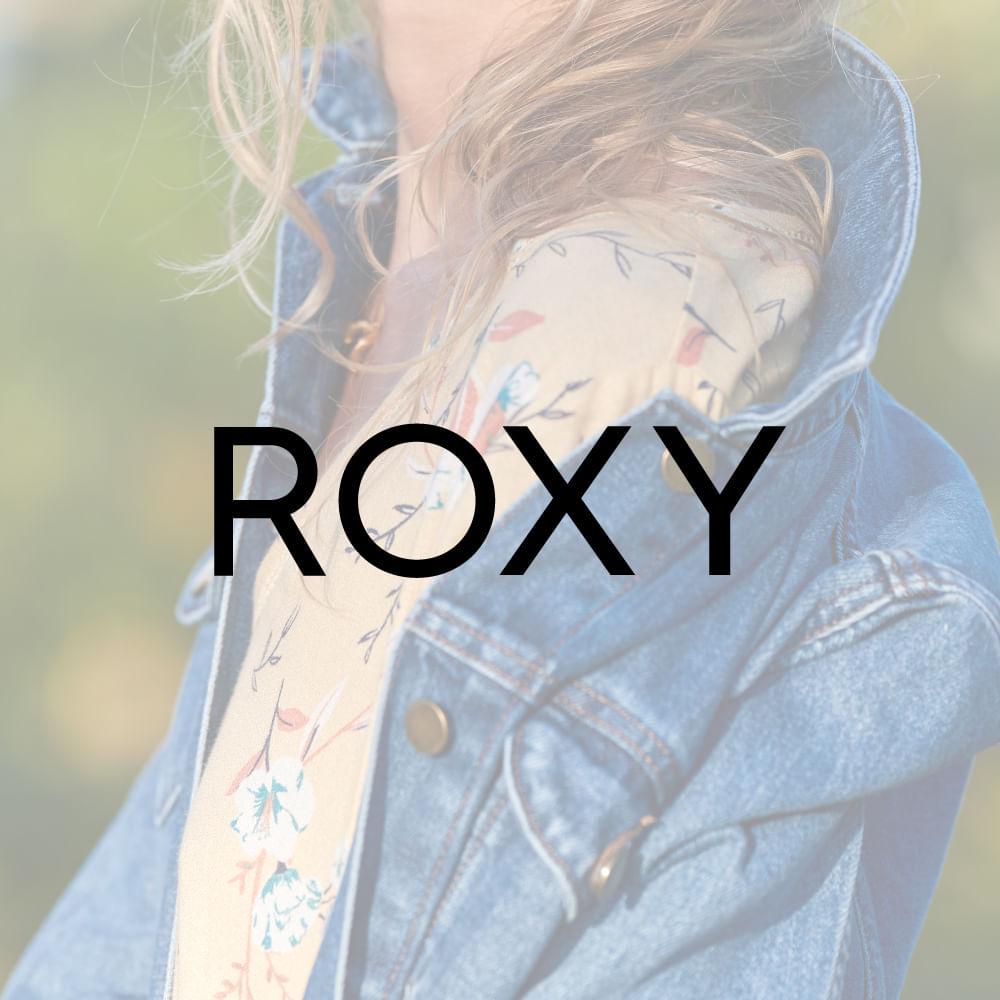 Ver Productos Roxy