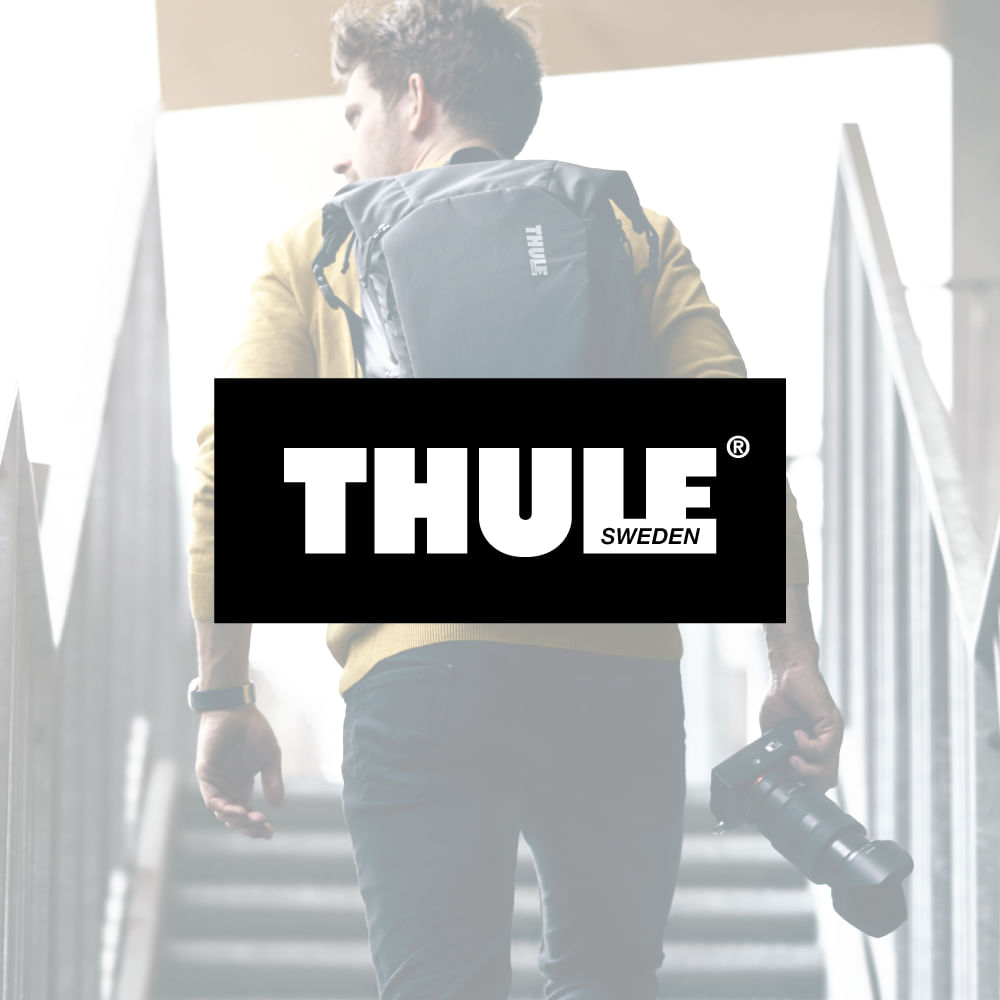 Ver Productos Thule