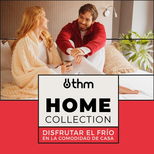 Ver nuestros recomendados de colección hogar thm