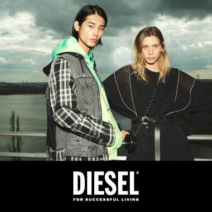 Ver Productos Diesel
