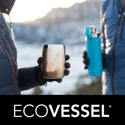 Ver Productos Ecovessel
