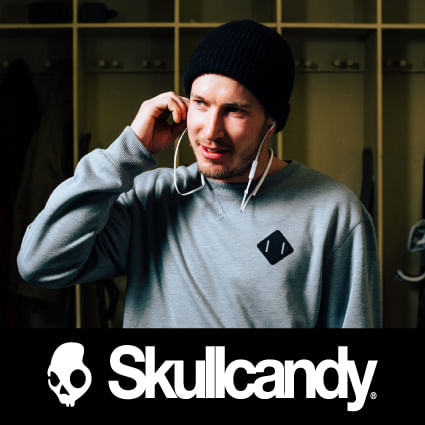 Ver Productos Skullcandy