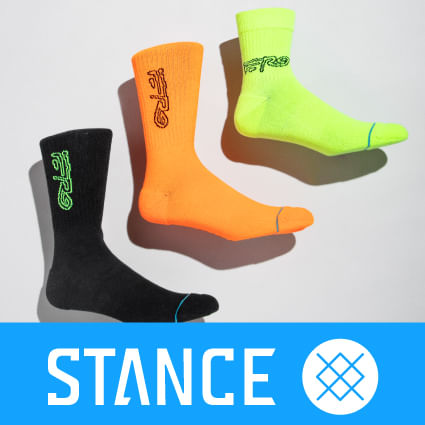 Ver Productos Stance