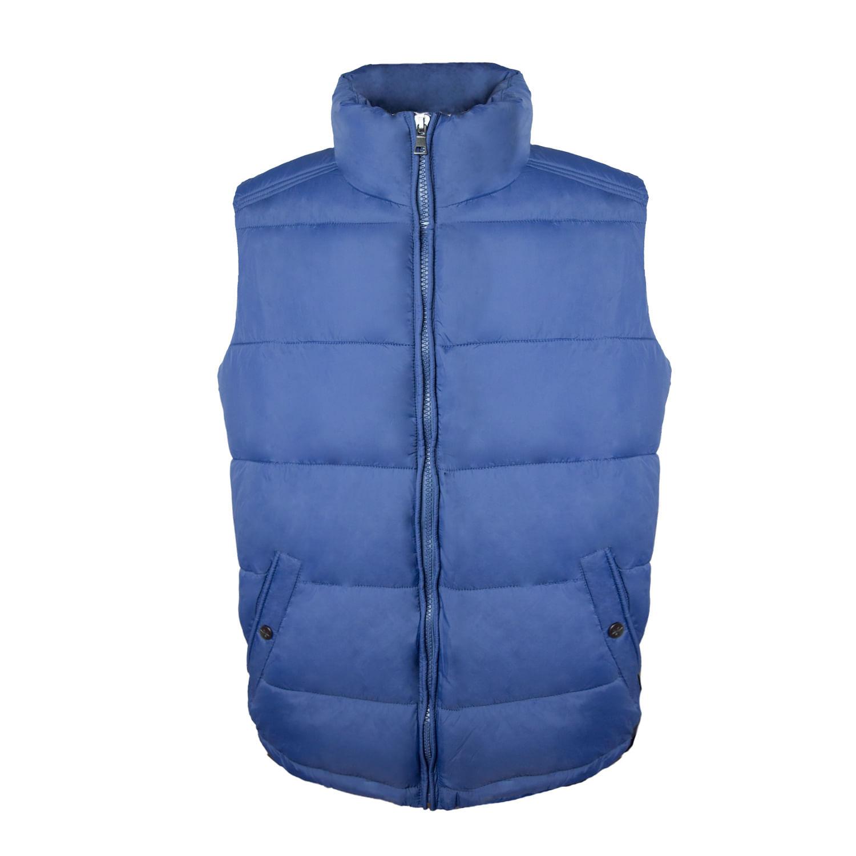 703237221bcfc THM Tiendas para el frío
