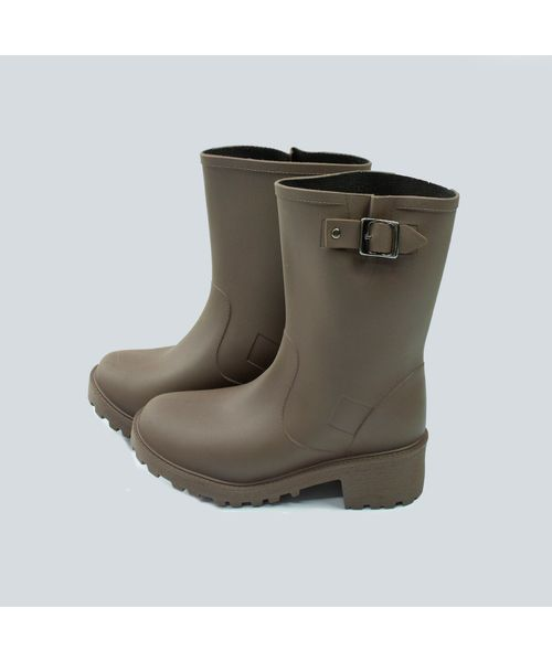 BOTA-MICHELLE-IMPERMEABLE-MUJER-Cafe