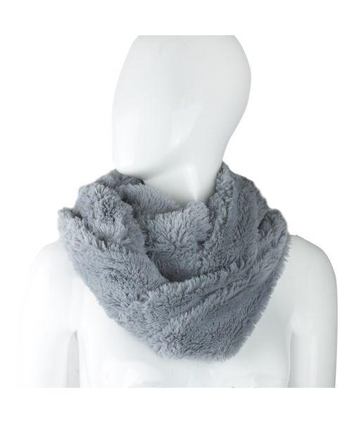 hood-scarf-thm_0001_Capa-1