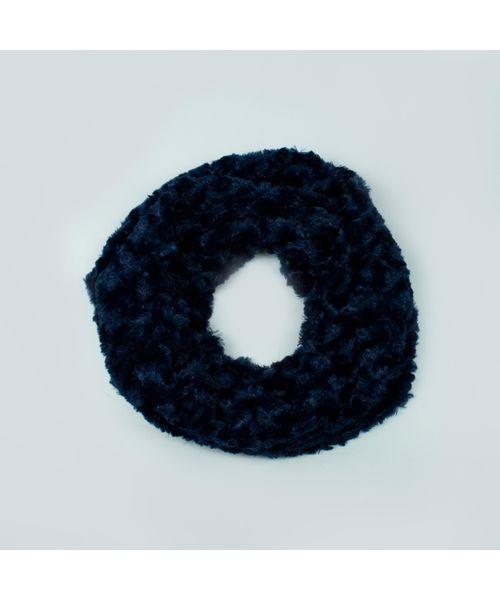 Bufanda-Blue-Rose-THM-Col