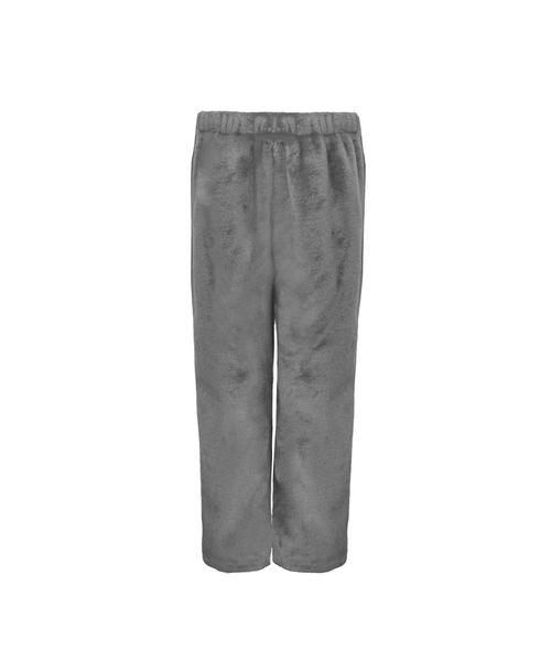 pijamas-girls-Recuperado_0006_Capa-8-copia-5