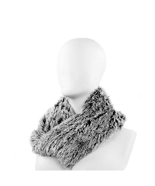 2300998062-3-Burka-Soft-Premium-THM