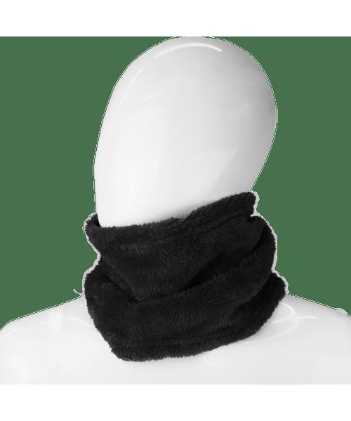 Cuello-Fleece_0000_Capa-1-copia-2