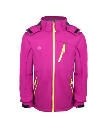 Thermo-soft-Shell-kids2