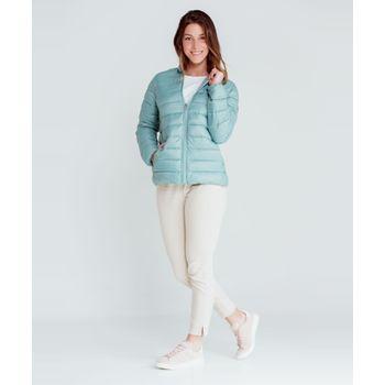 DSNA0011_Verde-Azul_2