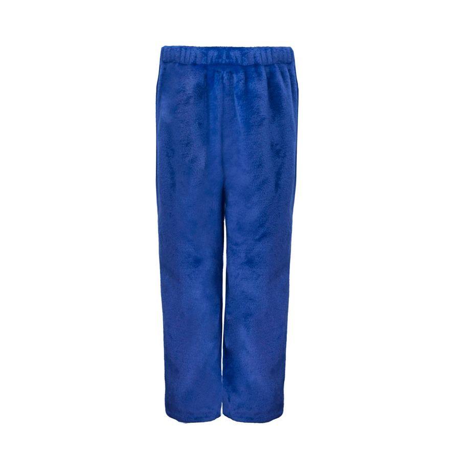 pijamas-girls-Recuperado_0010_Capa-8-copia-2