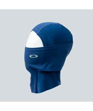 Balaklava-Dark-Blue-Oackley