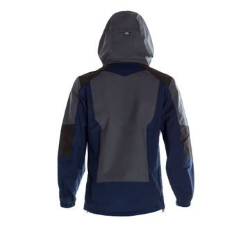 rompevientos_thermoshield-4
