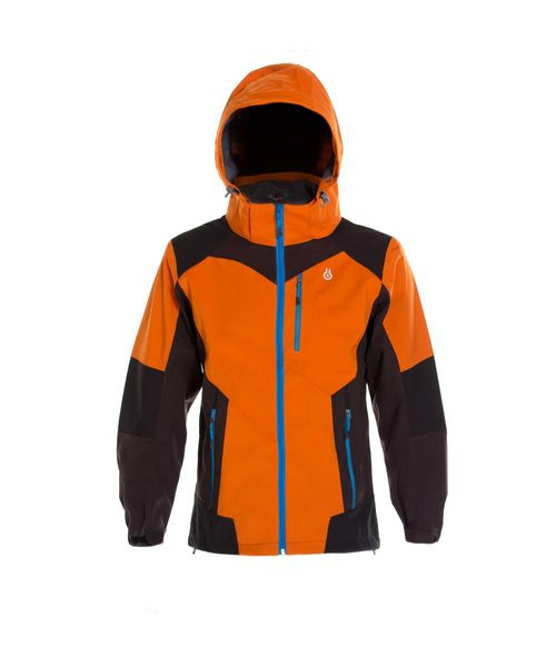 rompeviento_thermoshield_naranja