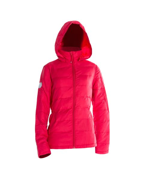 Chaqueta-Quilted-Mujer-12