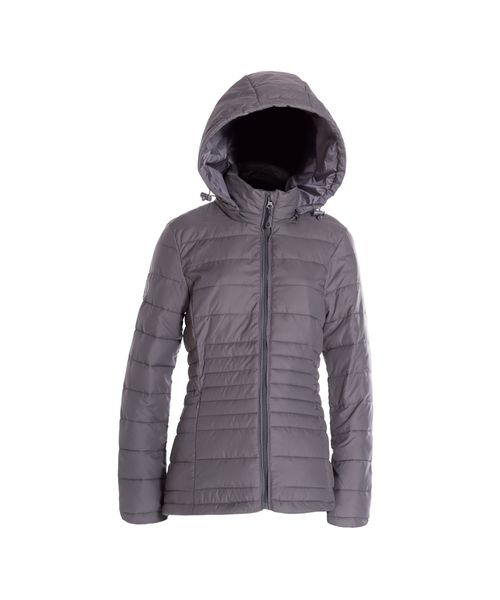 Chaqueta-Quilted-Mujer-6