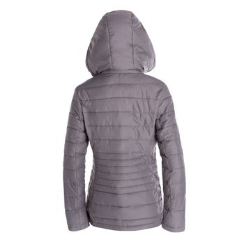 Chaqueta-Quilted-Mujer-7