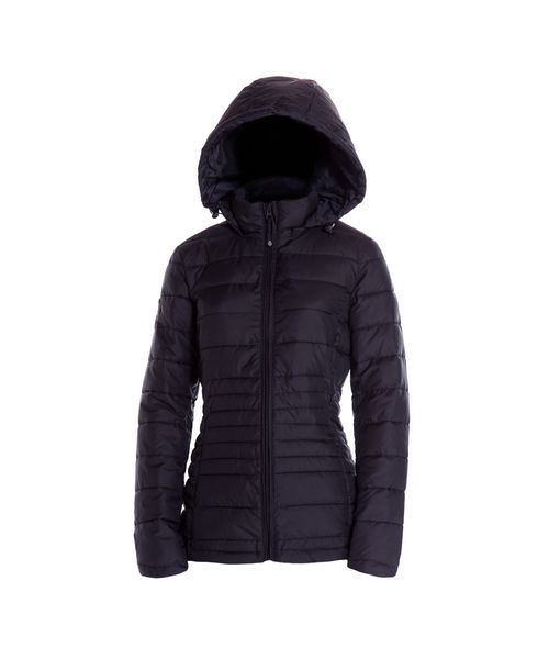 Chaqueta-Quilted-Mujer-2