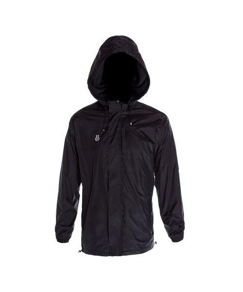Chaqueta-rainproof-unisex-12