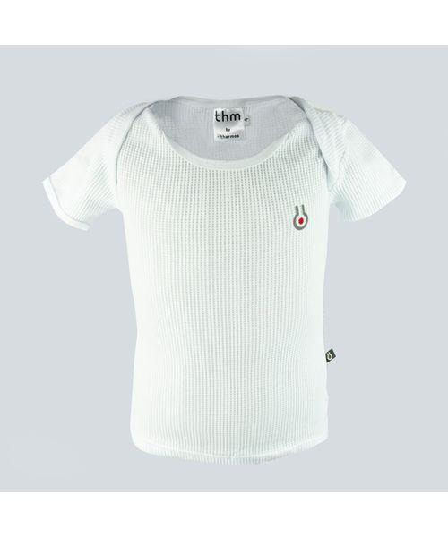 Camiseta-m-c-niño