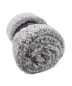 Cobija-fluffy-THM_0001_Capa-8-copia