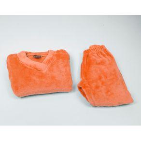 coral_salmon