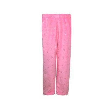 pijamas-girls-Recuperado_0017_Capa-1