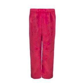 pantalon_pijama_rojo