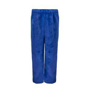 pantalon_pijama_azul