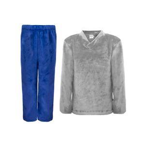 pijama_masculino