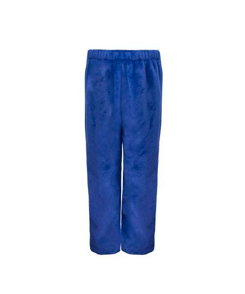 pantalon_pijama-azul