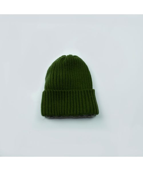 Gorro-Tejido-furry-New2