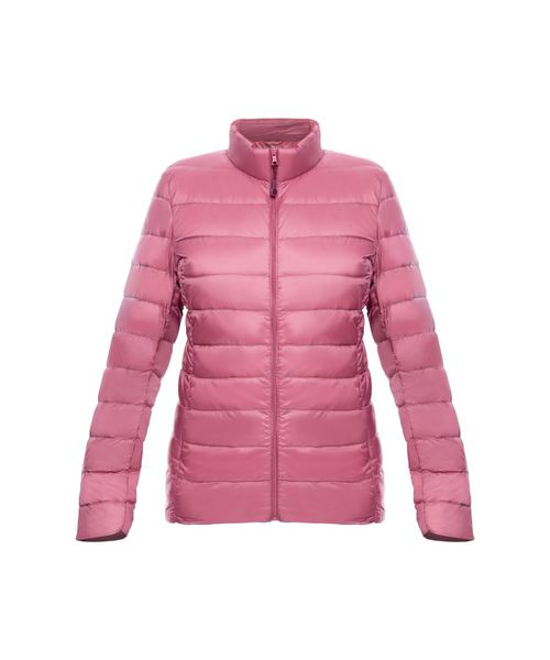 CHAQUETA-NEW-ESSENTIAL-LIGHT-DOWN-MUJER-rosado-ed