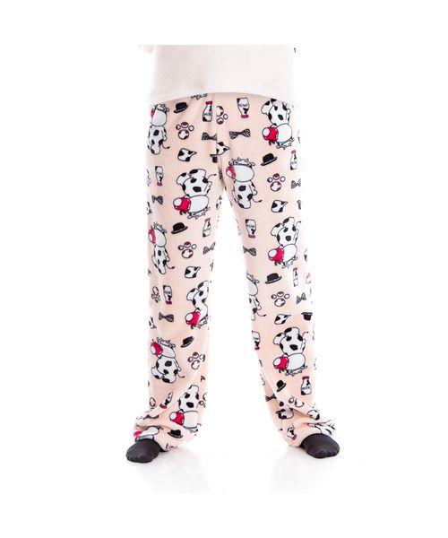 pijama-mujer_roosa