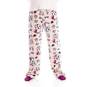 pijama_cow_print_mujer