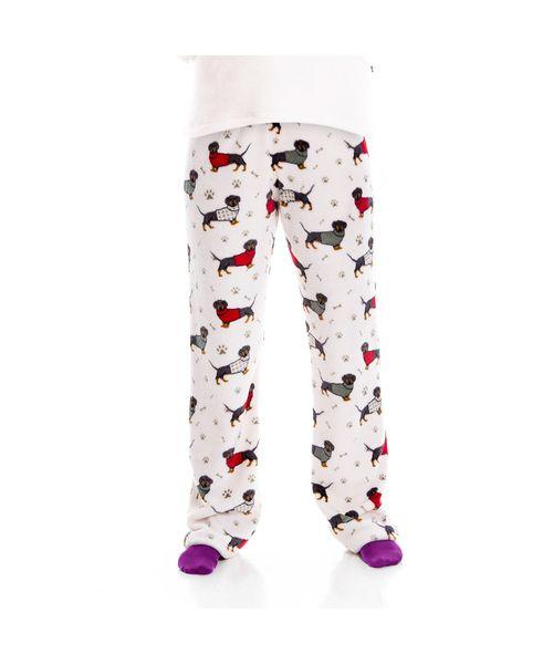 pijama_foot_print_mujer