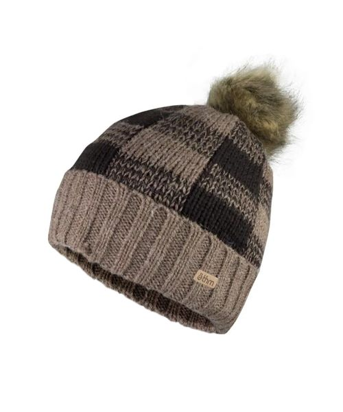 GORRO-POMPON-FURRY-SQUARE-THM-CAFE