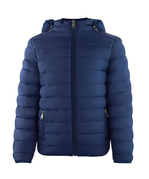 Chaqueta-thm-quilted-kids-azul