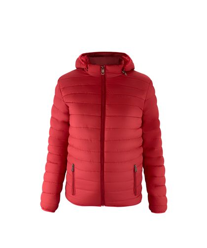 Chaqueta-thm-quilted-kids-rojo