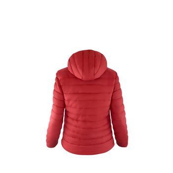 Chaqueta-thm-quilted-kids-ro