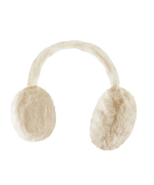 Orejera-polar-retractil-beige