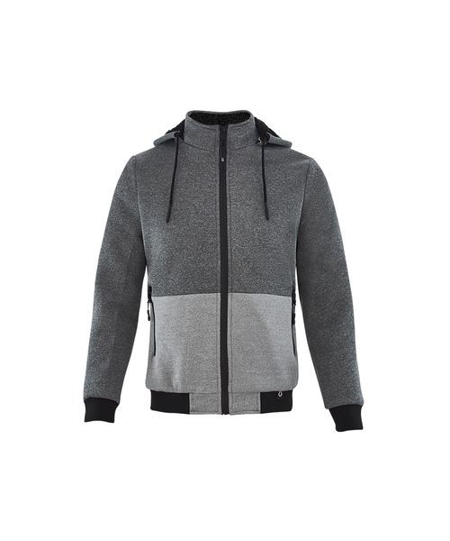 BUZO-SOFTSHELL-FURRY-MUJER-GRIS