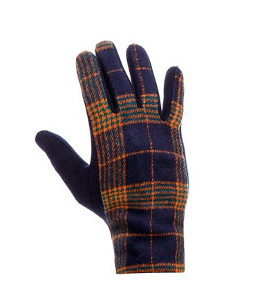GUANTE-FASHION-TOUCH-NAVY-UNISEX-THM-AZUL-OSCURO