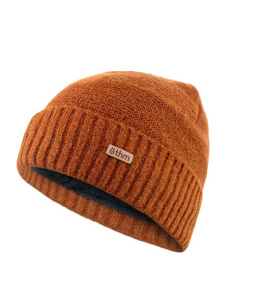 GORRO-THERMOWOOLLY-UNISEX-THM-CAFE