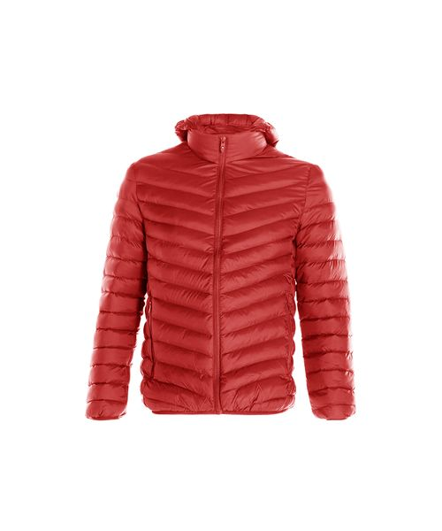 CHAQUETA-QUILTED-HOMBRE-THM