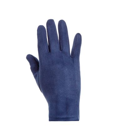 GUANTE-SUADE-TOUCH-MUJER-THM-AZUL