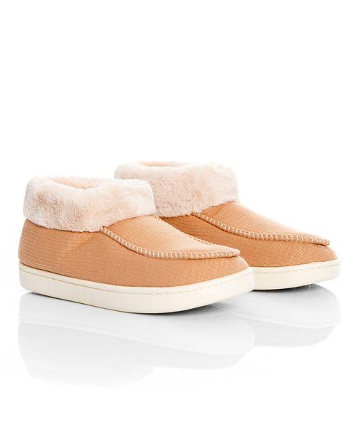 slippers_furry_unisex